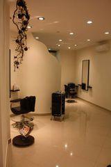 Салон Salon Expert, фото №1