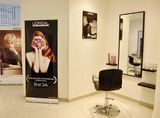 Салон Salon Expert, фото №5